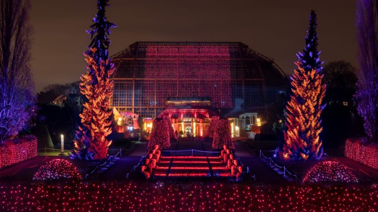 pr-christmas-garden-berlin-photocredit-christmas-garden-deutschland-gmbh-2