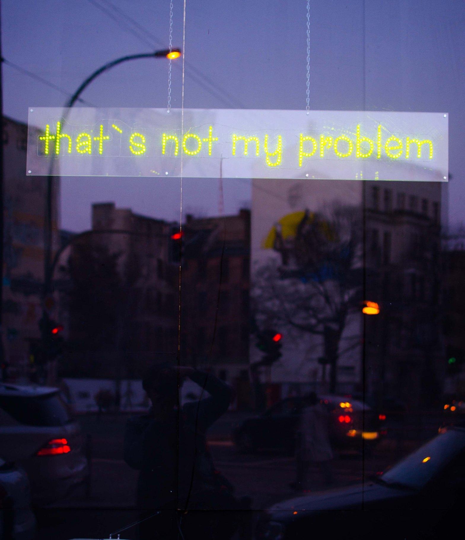 dating blog berlin)
